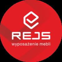 Rejs Sp. z o.o. Akcesoria meblowe Rypin