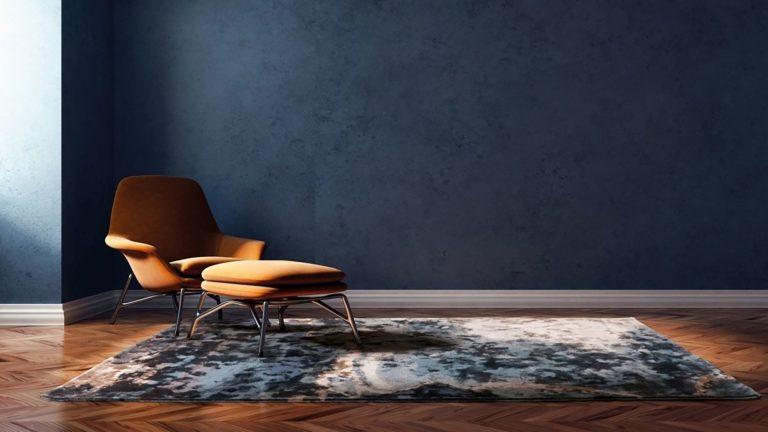 Wnętrza do kochania, czyli 5 sposobów na wiosenną metamorfozę mieszkania z 9design