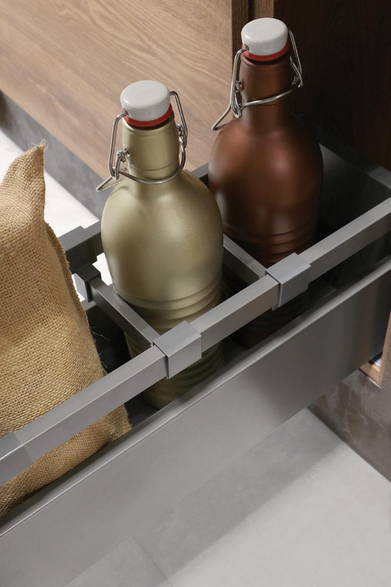 Nowe Cargo Mini Slim Box – na rzeczy wąskie i wysokie