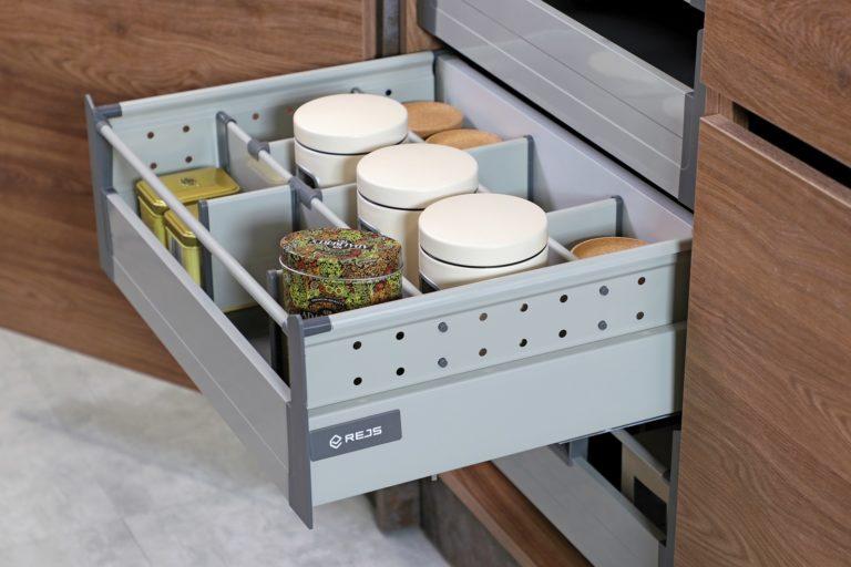 Szybki remont w kuchni – co możesz zmienić?